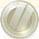 银币可用于特惠商店购买特惠物品,1银币为5积分